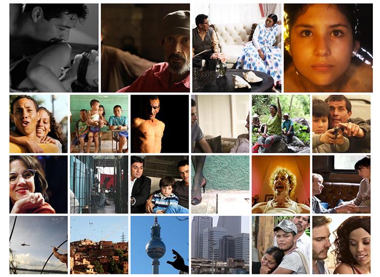 photosprogramm-2013